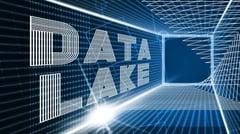 データレイクとは?DWHとの違いや活用事例を解説!