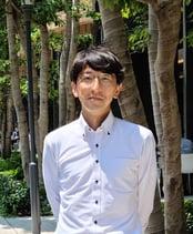 Kikuchi_Profile