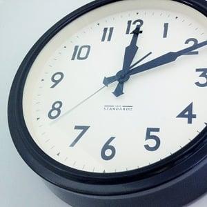 アポイント率を3倍にして、マイナス6時間の時間短縮を実現!