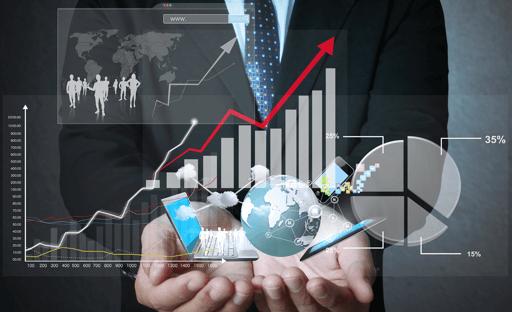 経営戦略に必須!データ分析の重要性とメリットを紹介