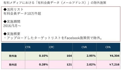 MediaNewsFacebookAd_その2.jpg