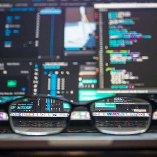 成果を最大化!Google広告の「機械学習」活用方法