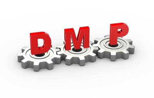 DMP導入のメリットとは?抑えておきたいポイントを解説!