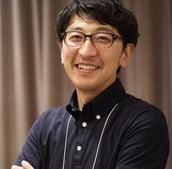 ITCkikuchi