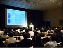 SAPジャパン株式会社 様